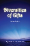 Diversities of Gifts front cover