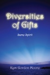 Diversities of Gifts: Same Spirit From Behind the Pen