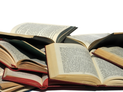 books, reading books, book lovers day, literacy month, reading is fundamental