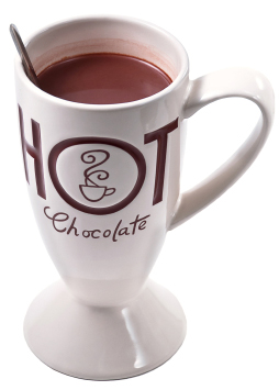 Hot Chocolate Cocoa Hot Cocoa National Cocoa Day
