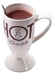 hot chocolate, cocoa, hot cocoa, national cocoa day