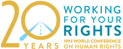 human rights day, working for your rights, united nations