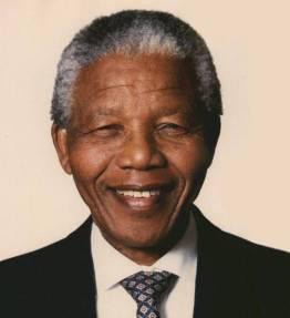 south africa president, apartheid, nelson mandela, nelson Rolihlahla Mandela