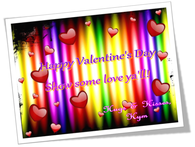 valentine's day, day for love, day for romance, valentine's day wishes