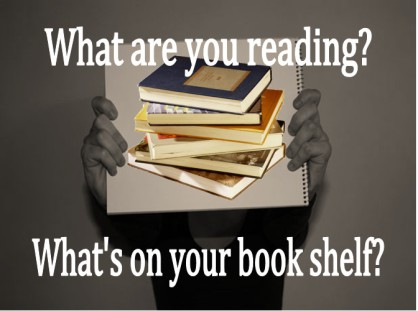reading, reading books, what are you reading, how are you reading, book formats