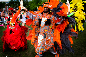 mardi gras, mardi gras indians, fat tuesday, new orleans celebration