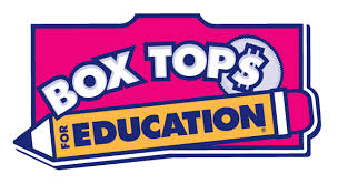 Box Tops for Education, Education Labels for Cash