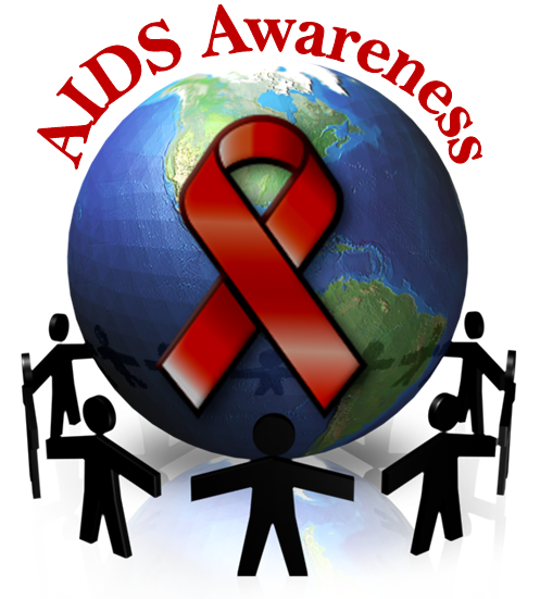 AIDS, World AIDS Day, HIV, AIDS Awareness