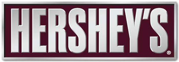 Hershey's Chocolate, Hershey's Kissess, Chocolate
