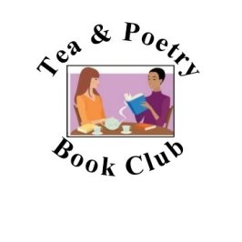 tea & poetry book club logo 2