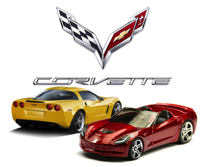 Corvette, America's Sportscar, Birthday of the Corvette