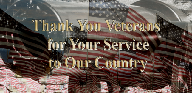 Military, Armed Forces, Veterans Day