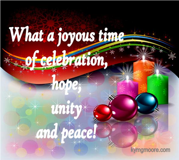 Christmas,, Holidays, Happy Holidays